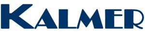 KALMER | Importaciones & Inversiones Logo